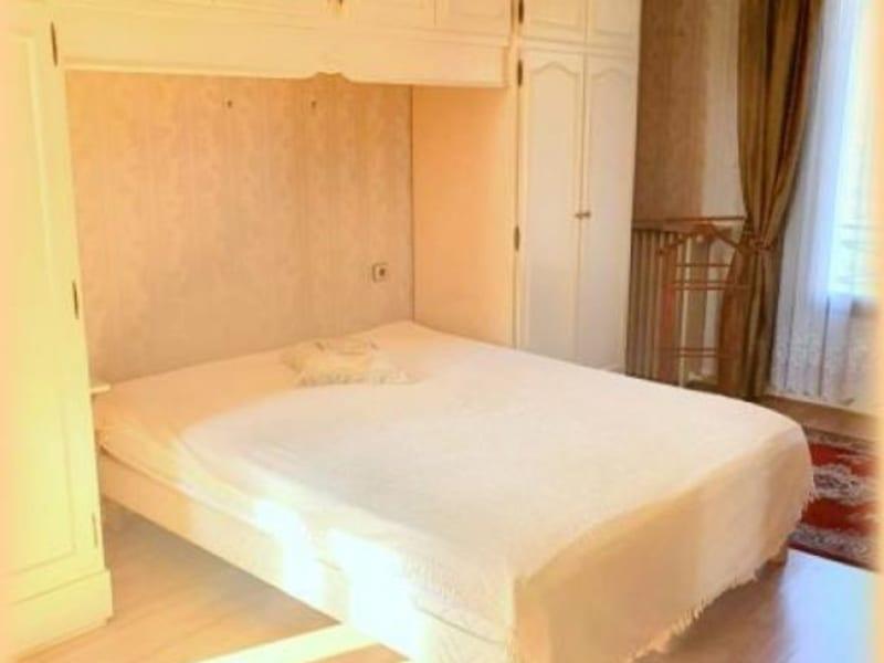 Sale apartment Le raincy 568000€ - Picture 9