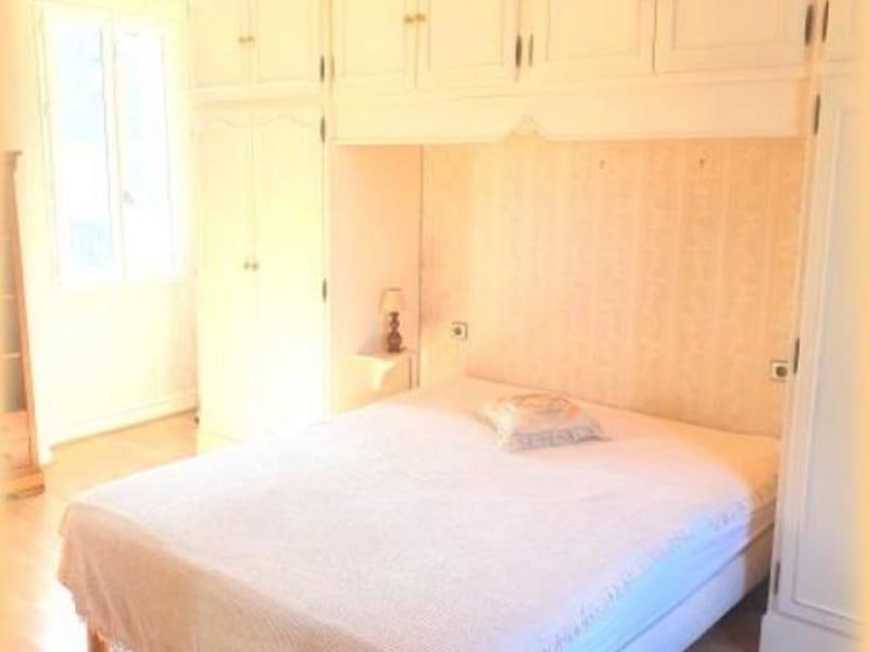 Sale apartment Le raincy 568000€ - Picture 10