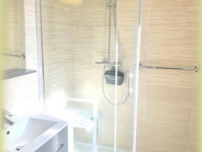 Sale apartment Le raincy 568000€ - Picture 11