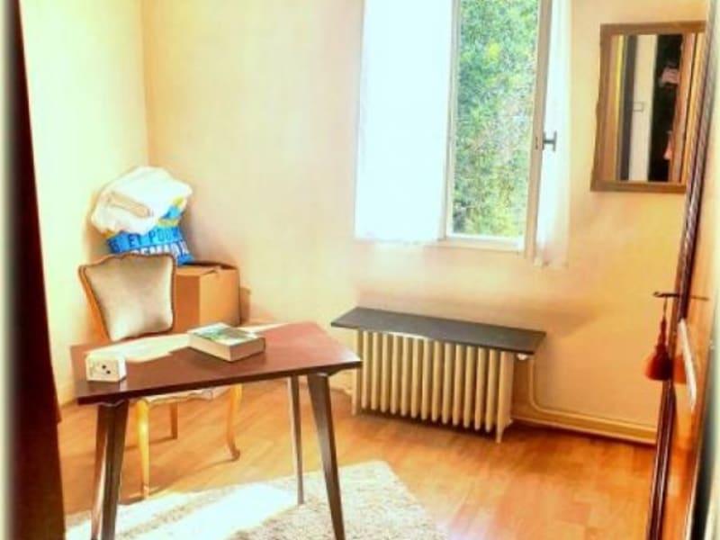 Sale apartment Le raincy 568000€ - Picture 12