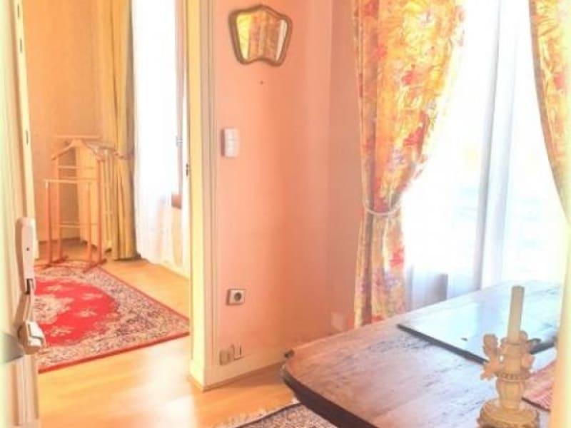Sale apartment Le raincy 568000€ - Picture 14
