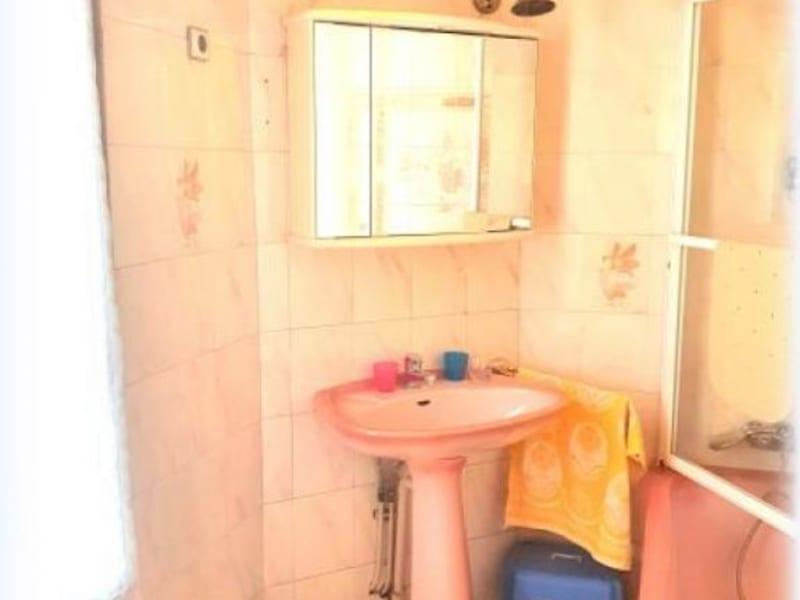 Sale apartment Le raincy 568000€ - Picture 15