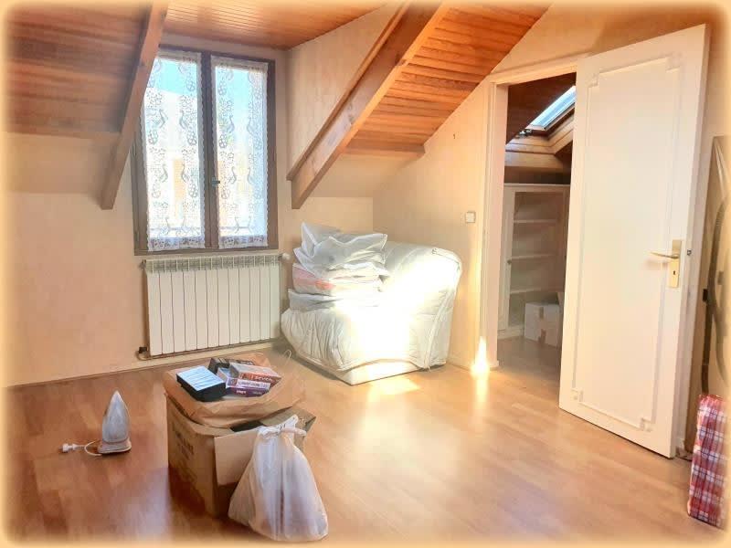 Sale apartment Le raincy 568000€ - Picture 16