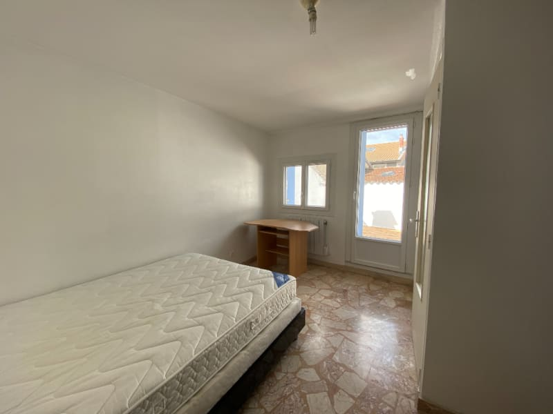 Rental house / villa Chabeuil 610€ CC - Picture 4