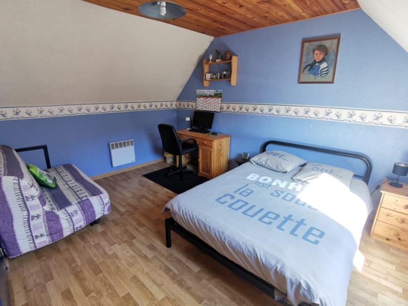 Vente maison / villa Meru 268200€ - Photo 6