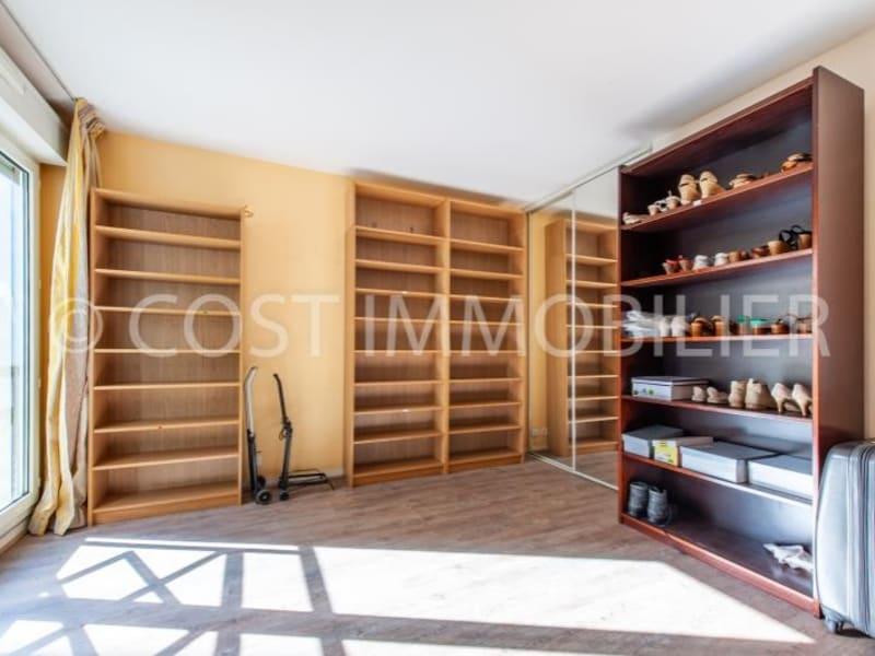 Vente appartement Asnieres sur seine 715000€ - Photo 7