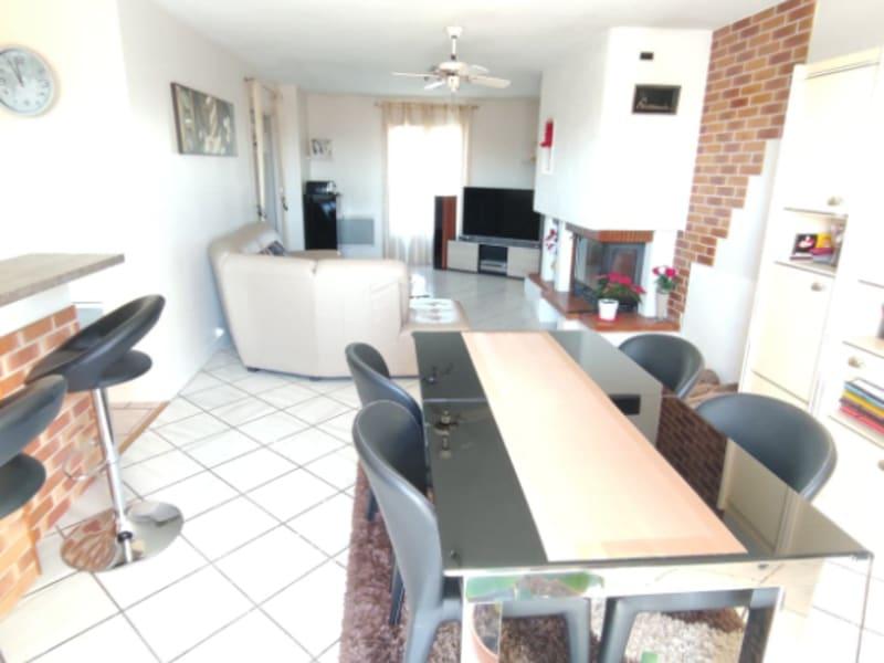 Sale house / villa Le thillay 339000€ - Picture 4
