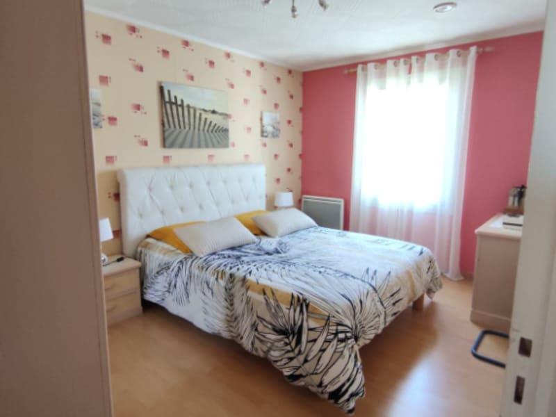 Sale house / villa Le thillay 339000€ - Picture 5