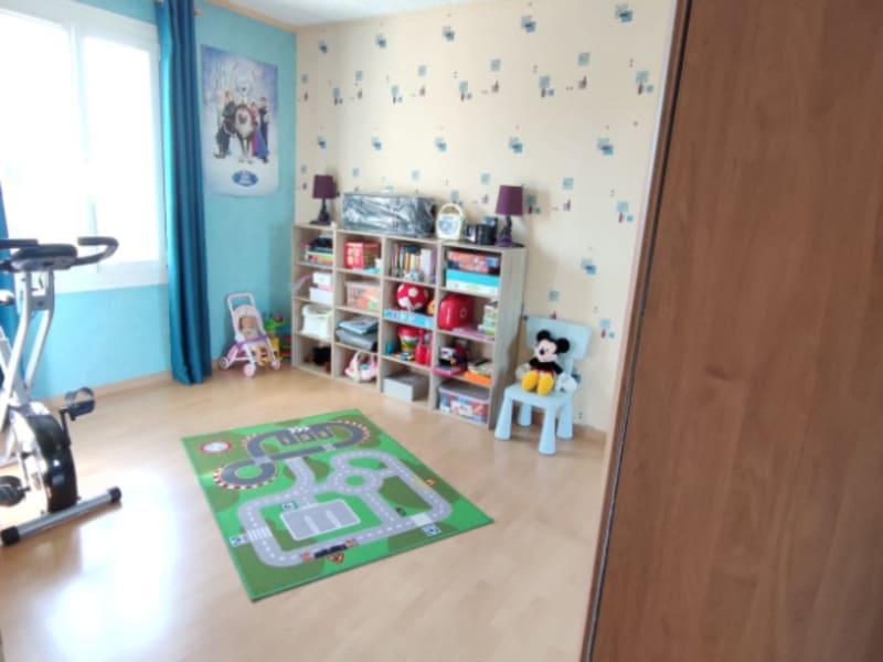 Sale house / villa Le thillay 339000€ - Picture 6