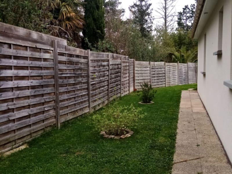 Vente maison / villa Pleurtuit 366800€ - Photo 2