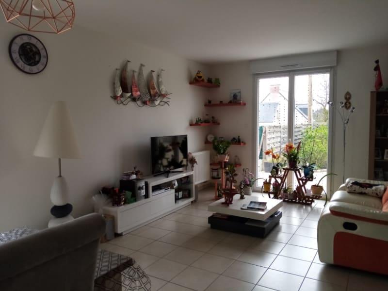 Vente maison / villa Pleurtuit 366800€ - Photo 3