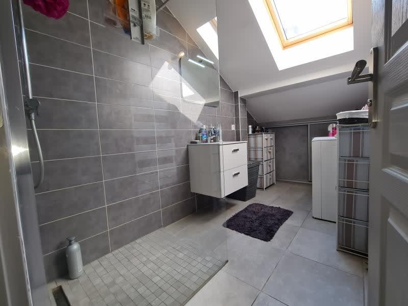 Vente appartement Bonneville 276 000€ - Photo 9