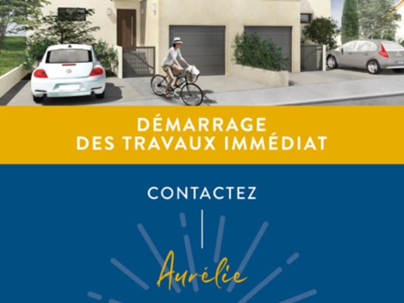Verkauf haus Les angles 295000€ - Fotografie 5