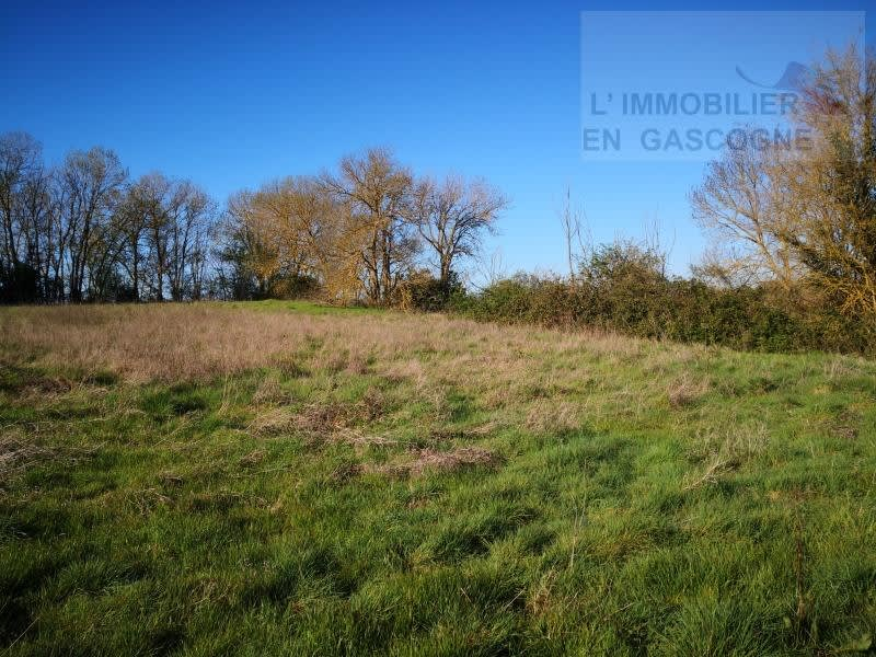 Sale site Gimont 70 000€ - Picture 2