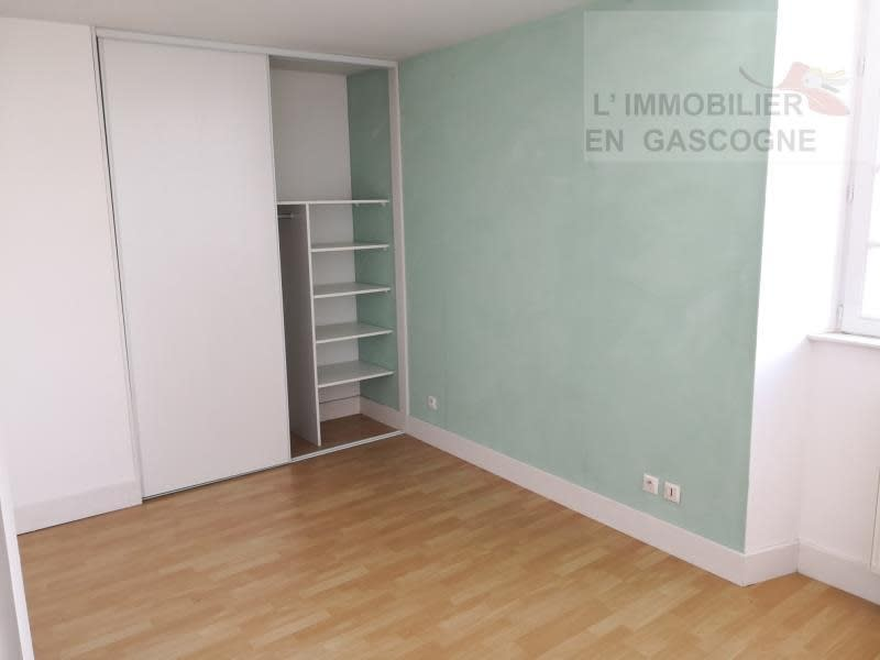 Deluxe sale apartment Auch 155 000€ - Picture 4