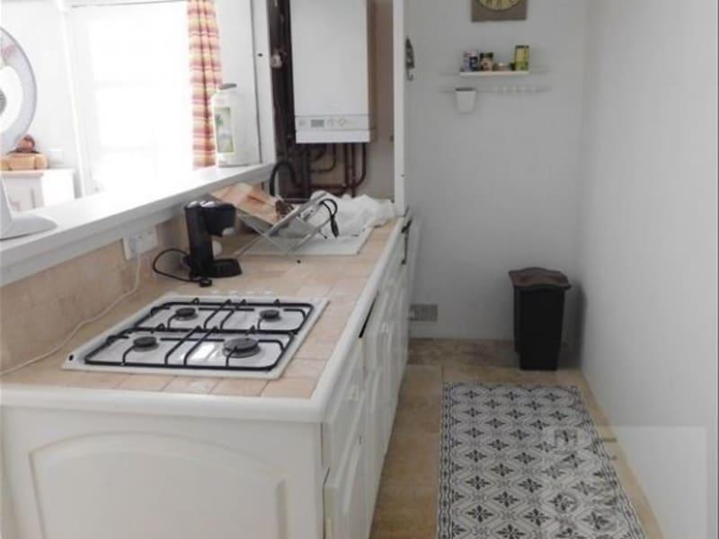 Sale house / villa Pavie 230000€ - Picture 4