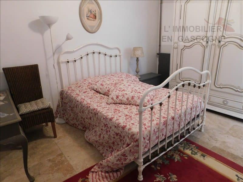 Sale house / villa Pavie 230000€ - Picture 8