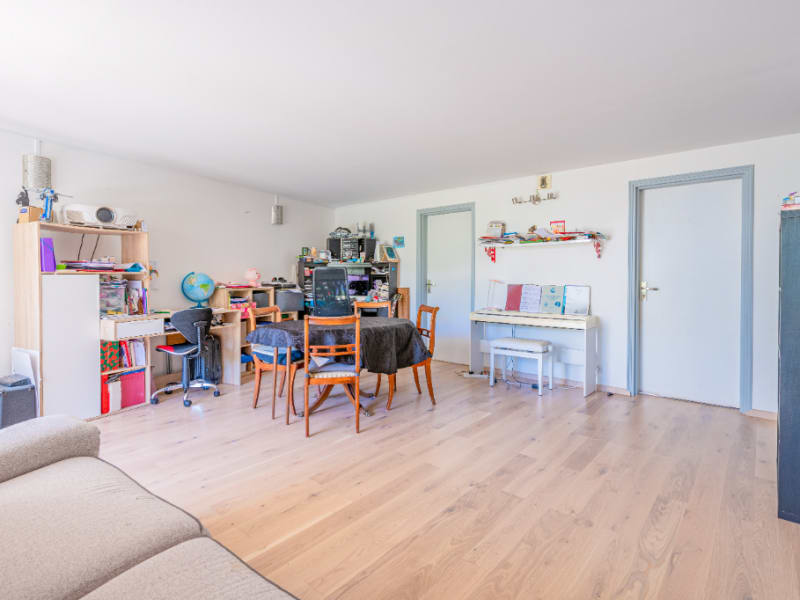 Vente appartement Noisy le grand 434 000€ - Photo 2
