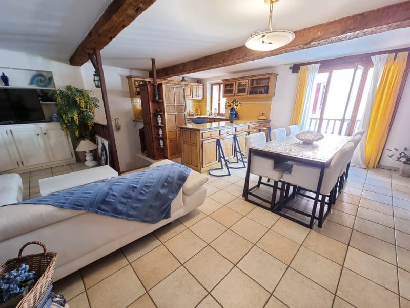 Vente maison / villa Banyuls sur mer 382000€ - Photo 1
