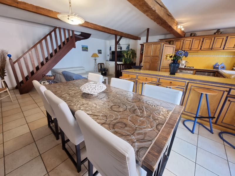 Vente maison / villa Banyuls sur mer 382000€ - Photo 2