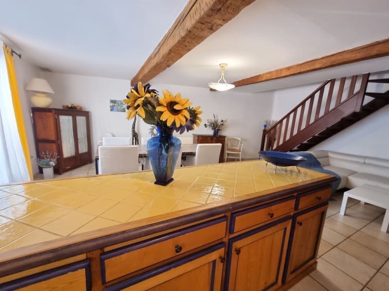 Vente maison / villa Banyuls sur mer 382000€ - Photo 3