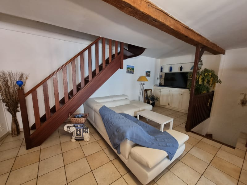 Vente maison / villa Banyuls sur mer 382000€ - Photo 4