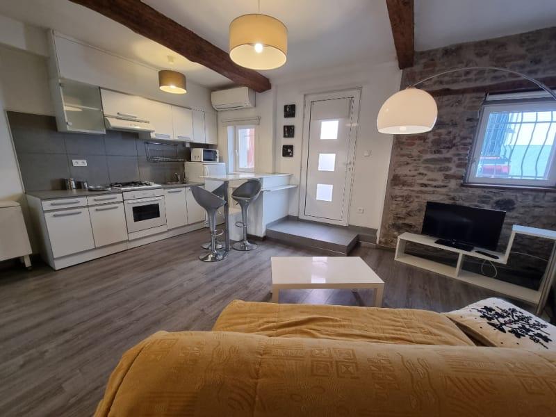 Vente maison / villa Banyuls sur mer 382000€ - Photo 8