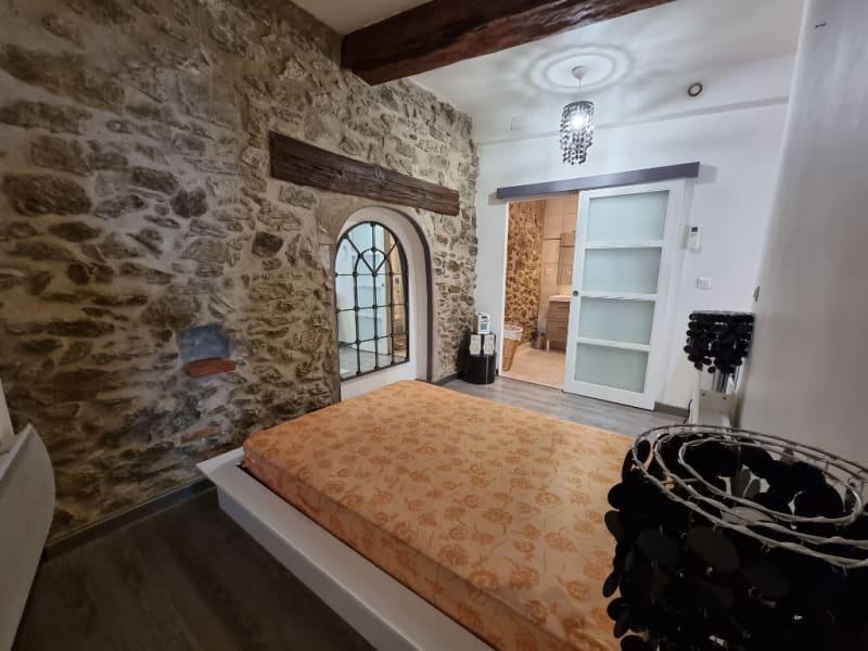 Vente maison / villa Banyuls sur mer 382000€ - Photo 9