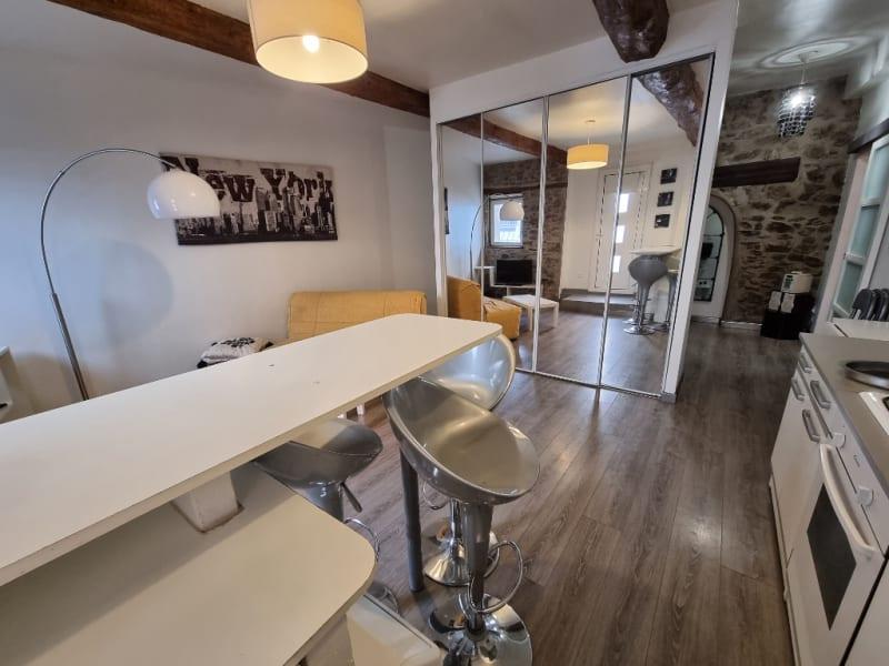 Vente maison / villa Banyuls sur mer 382000€ - Photo 11