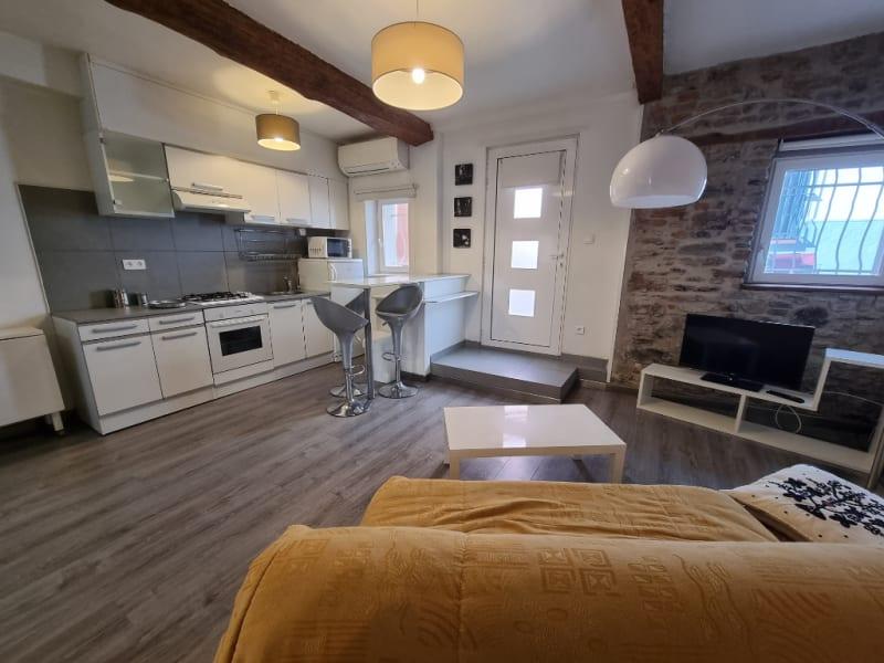 Vente maison / villa Banyuls sur mer 382000€ - Photo 12