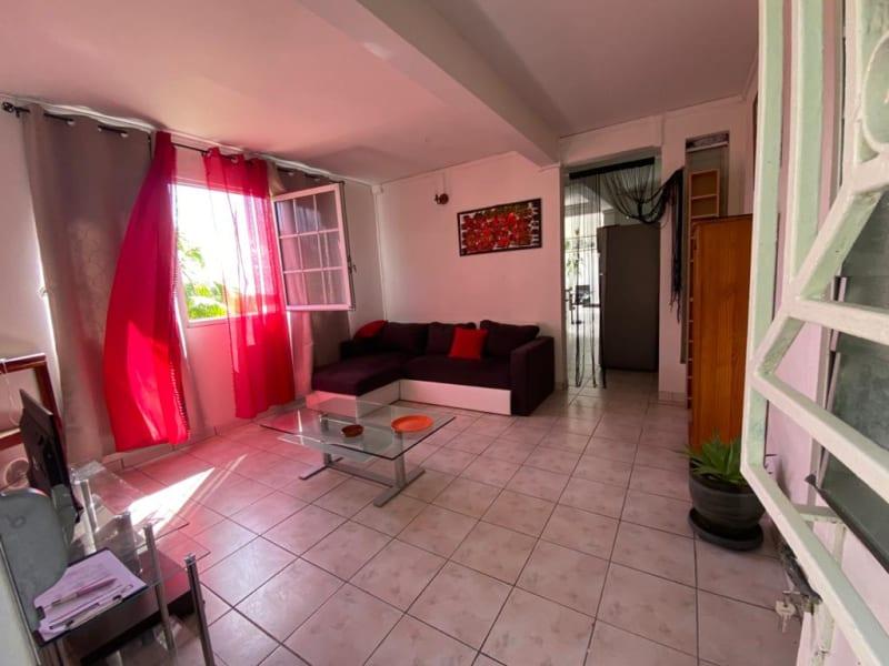 Location appartement Fort de france 850€ CC - Photo 1