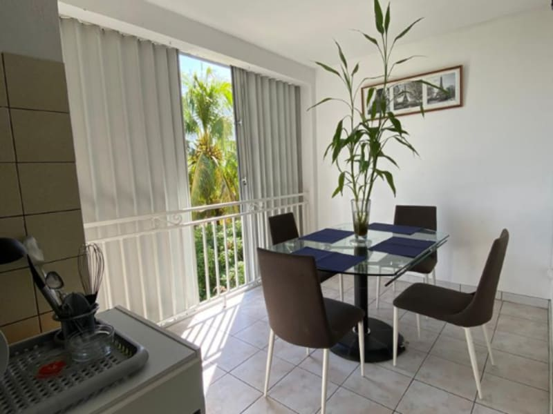 Location appartement Fort de france 850€ CC - Photo 2