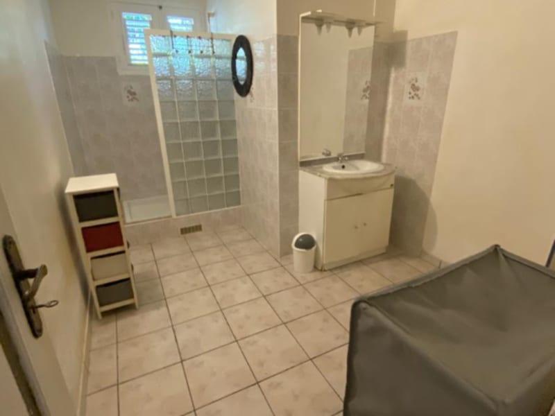 Location appartement Fort de france 850€ CC - Photo 3