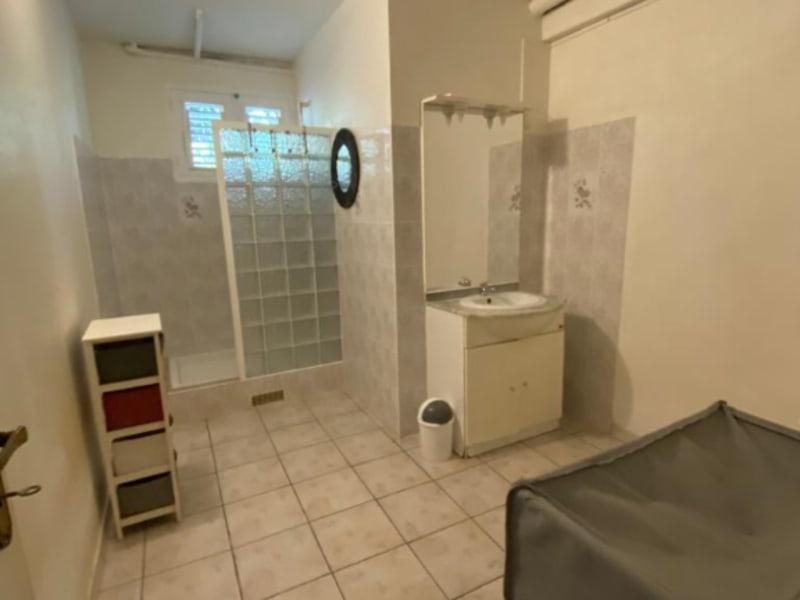 Location appartement Fort de france 850€ CC - Photo 4