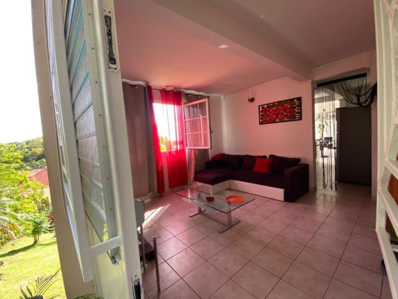 Location appartement Fort de france 850€ CC - Photo 5