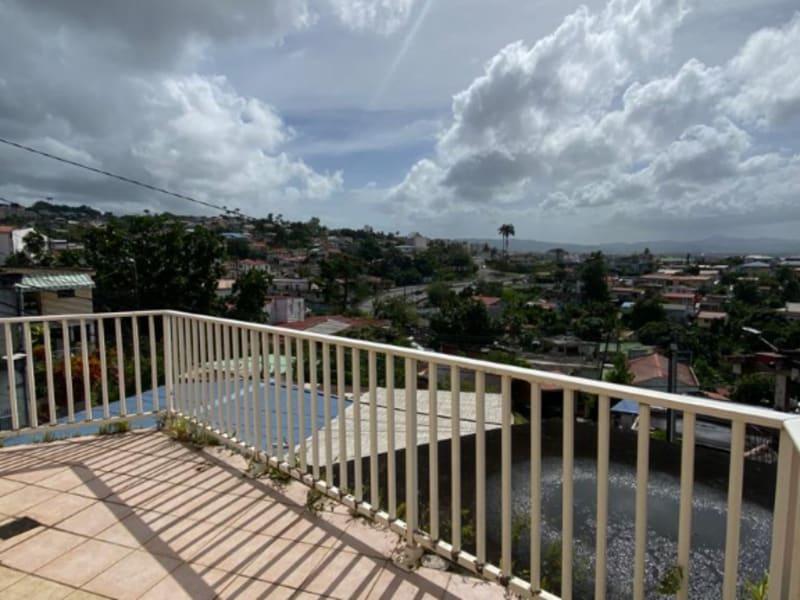 Vente maison / villa Fort de france 66000€ - Photo 3