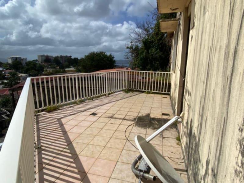 Vente maison / villa Fort de france 66000€ - Photo 6