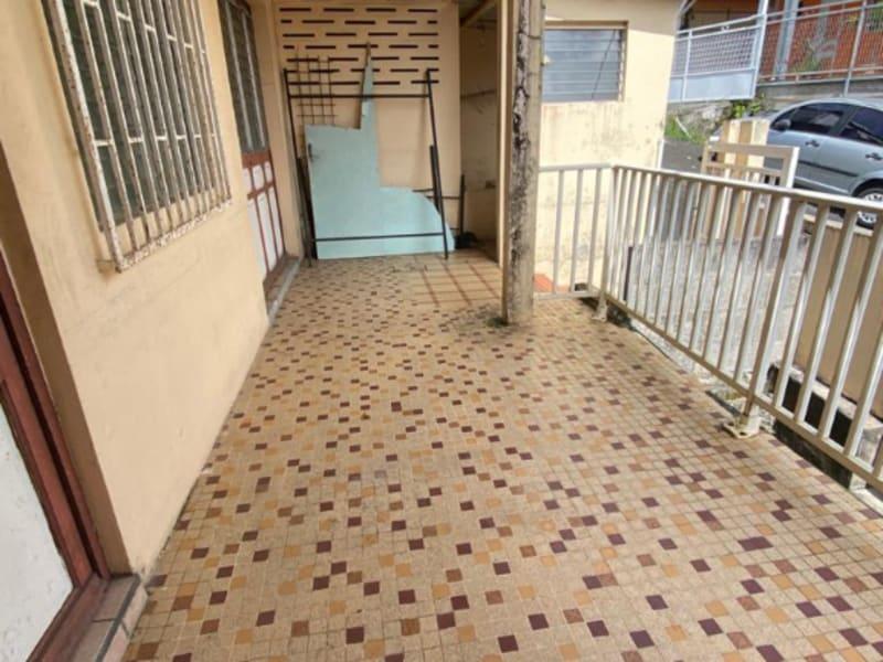 Vente maison / villa Fort de france 66000€ - Photo 8