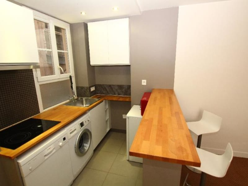 Location appartement Paris 7ème 1 288,66€ CC - Photo 3