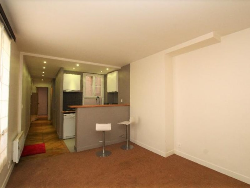 Location appartement Paris 7ème 1 288,66€ CC - Photo 5