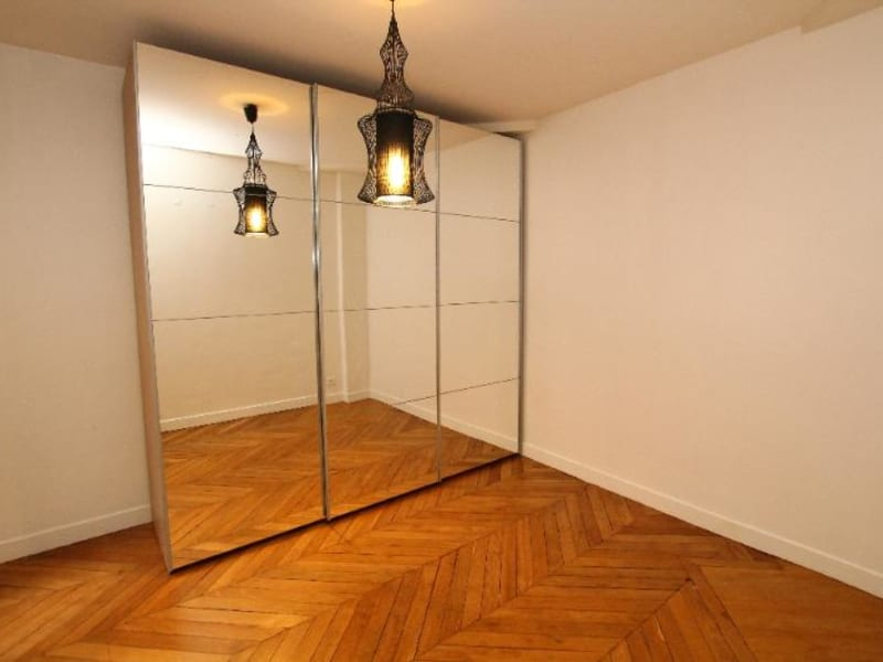 Location appartement Paris 7ème 1 288,66€ CC - Photo 6