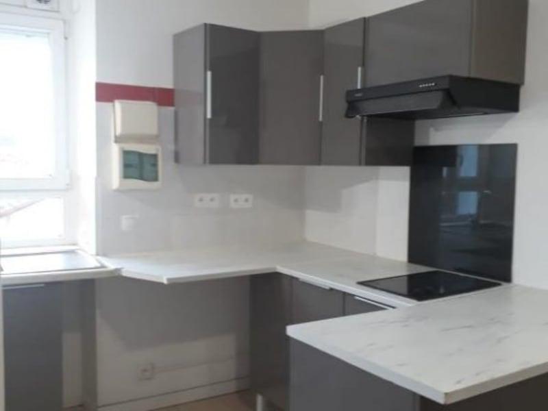 Location appartement Conflans ste honorine 800€ CC - Photo 1