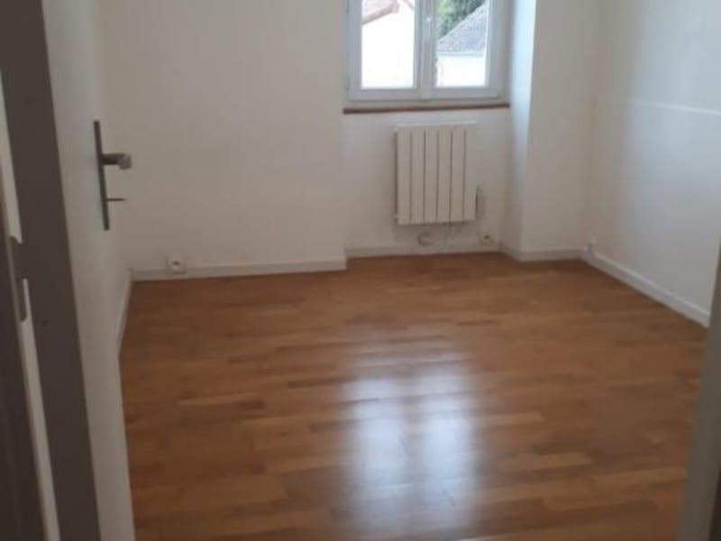 Location appartement Conflans ste honorine 800€ CC - Photo 3