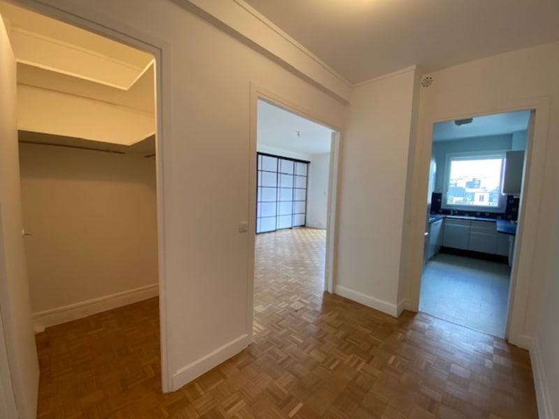 Rental apartment Paris 15ème 1745€ CC - Picture 6