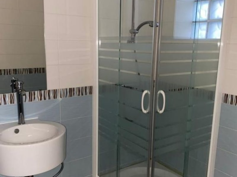 Vente appartement Fresnes 400000€ - Photo 6