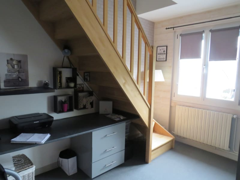 Vente maison / villa Saint brieuc 374 400€ - Photo 14
