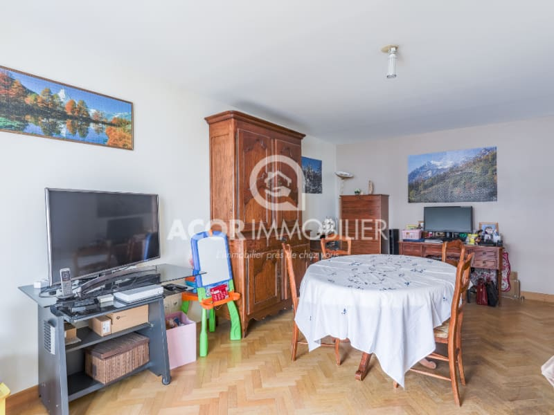 Vente appartement Chatillon 614 000€ - Photo 2