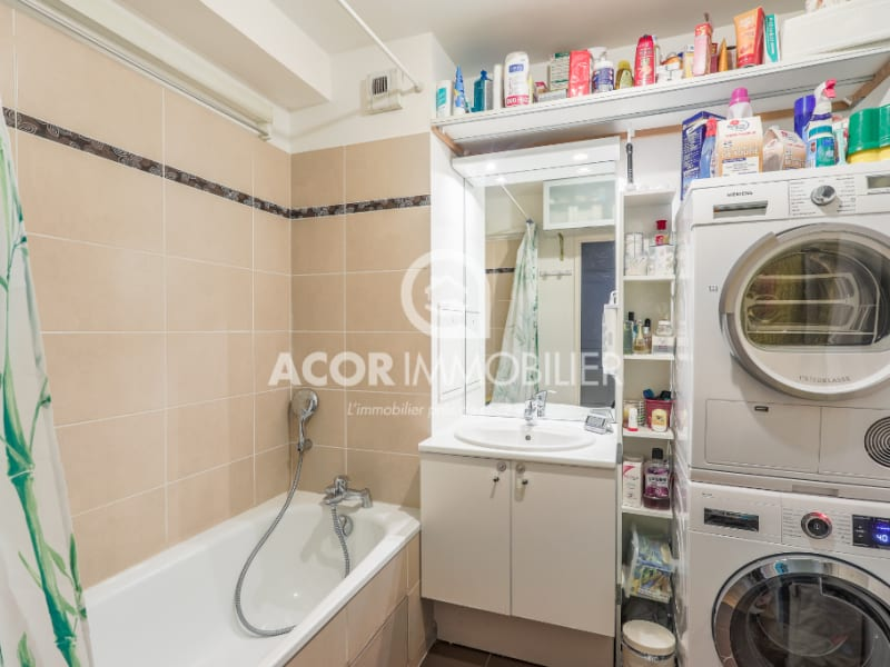 Vente appartement Chatillon 614 000€ - Photo 7