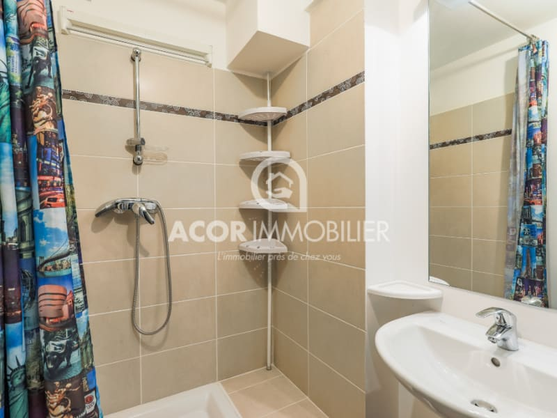 Vente appartement Chatillon 614 000€ - Photo 9
