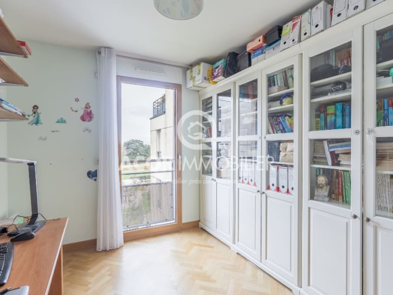 Vente appartement Chatillon 614 000€ - Photo 10